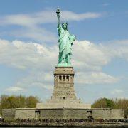 مجسمه-آزادی
