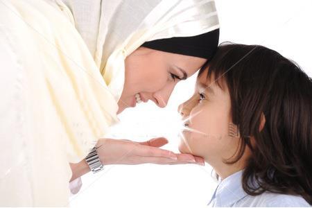 تربیت-دینی-فرزندان