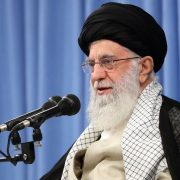 مطالبات رهبر انقلاب در حوزهی زن و خانواده از نهادهای قانونگذار