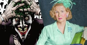 frances-conroy-joker