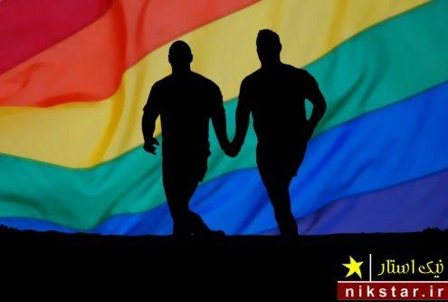 پروژه باب کردن همجنسبازی در ایران