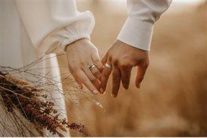 راز رابطه طولانی