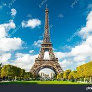 فرانسه، بدترین کشور اروپایی در آمار زنازادگی