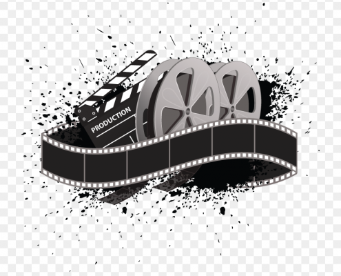تولید انبوه فیلمهای کوتاه با هدف سیاهنمایی و هجمه به مبانی دینی در راستای اجرای سند۲۰۳۰!