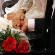 انتقادات غلامعلی افروز استاد دانشگاه از سختگیریهای خانوادهها در امر ازدواج جوانان