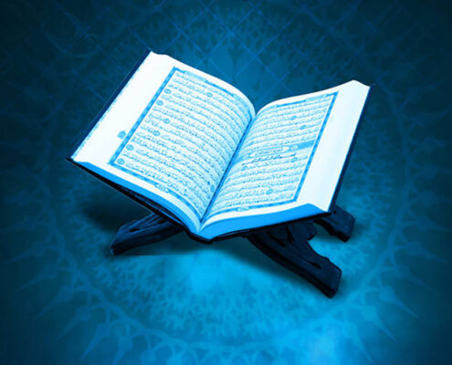 اسلام، اخلاق و  همجنسگرایی