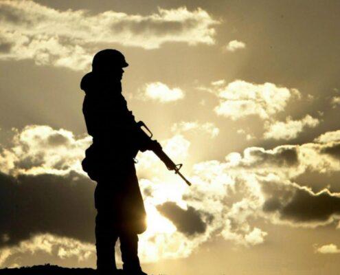 آیا امکان حذف سربازی اجباری در ایران وجود دارد؟