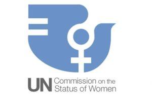 عضویت ایران در یک نهاد فمینیستی