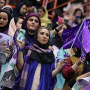 سیاسیبازی با مطالبات زنان؛ تاکتیک انتخاباتی مدیران بیکارنامه