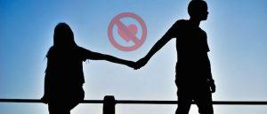فروپاشی نهاد خانواده در امریکا/ جریمه ۲ هزار دلاری برای ازدواج!